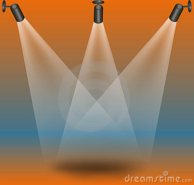 Indicatori luminosi della fase