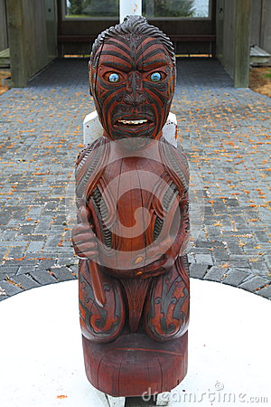 Free Indigenous Art Royalty Free Stock Images - 32602849