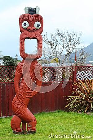 Free Indigenous Art Stock Photography - 32603612