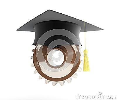 Industrial Education