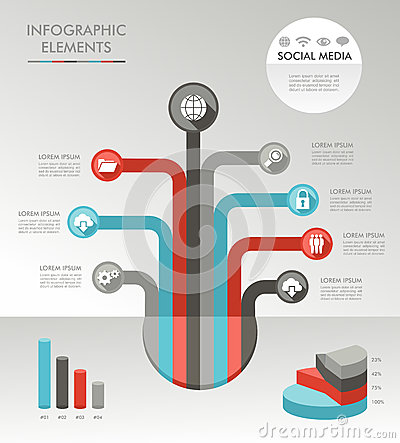 Infographic ideas infographic diagram best free infographic ideas infographic diagram nilza ccuart Gallery