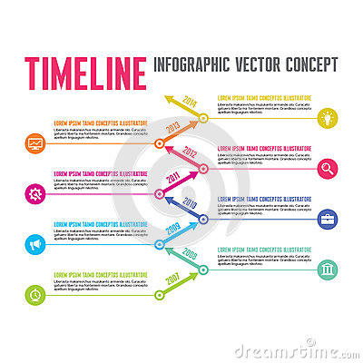 Cool timeline designs good modern timeline graphic in blue and good cool timeline template powerpoint template designs most popular downloads with cool timeline designs toneelgroepblik Choice Image