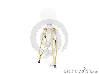 Injury Concept