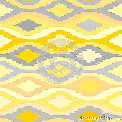 Free Ink Fabric Pattern Stock Photo - 84272310