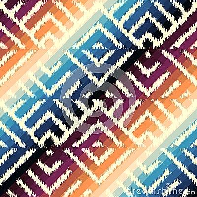 Free Ink Fabric Pattern Stock Photos - 88322263