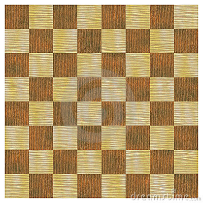 Marquetry - Wikipedia, the free encyclopedia