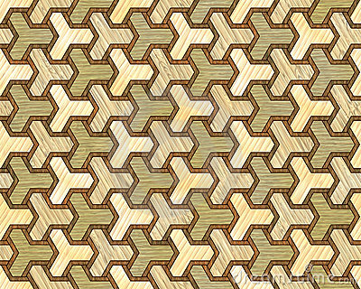 Inlay Wood pattern fine texture seamless