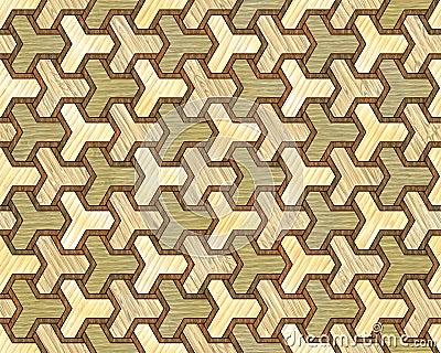 woodwork patterns
