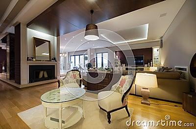 download luxus wohnung mit kaminofen | villaweb.info - Luxus Wohnung Mit Kaminofen