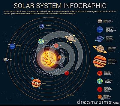 inner earth orbit asteroids - photo #27