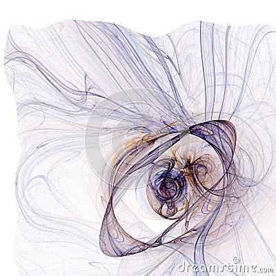 Free InnerWorkings-on White Stock Image - 279381