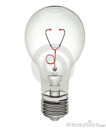Innovation in health