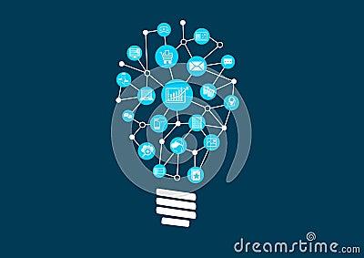 download online portfolio
