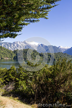 Free Inside Passage Of The Chilean Fjords Royalty Free Stock Photography - 79631747