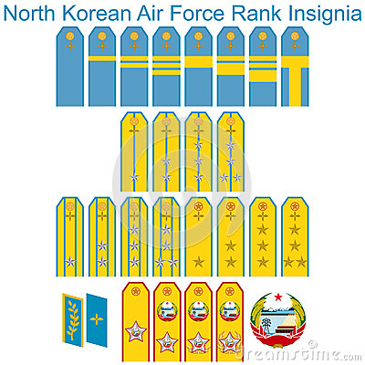 Korean People's Army Ground Forces (North Korea)