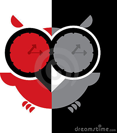 insomnia owl