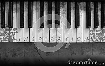 Inspiration Music