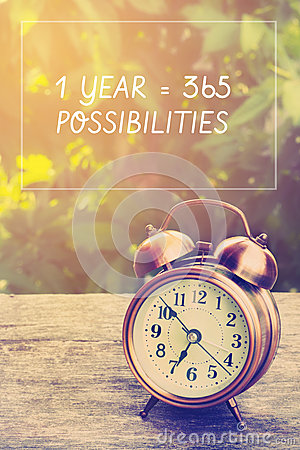 Free Inspiration Quote Stock Image - 65151351