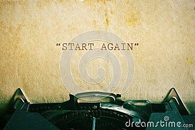 inspirational stock photo image 42490864