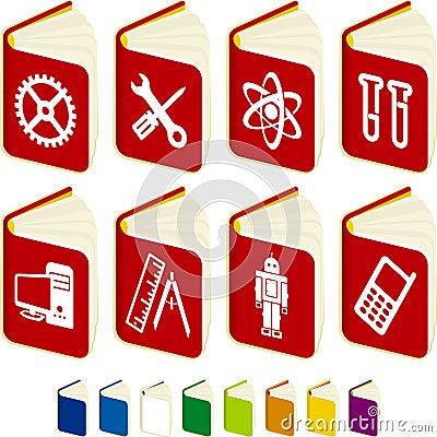 Instruction manuals