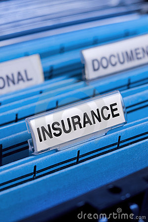 Free Insurance Stock Images - 10879714