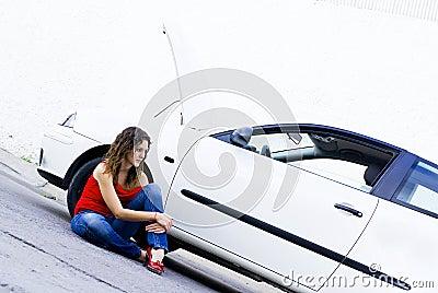 Insurance help