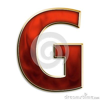 Intense g