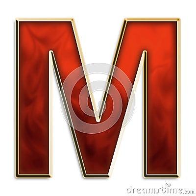 Intense m