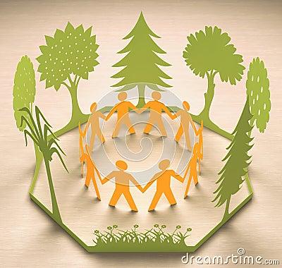 Interesse ambiental