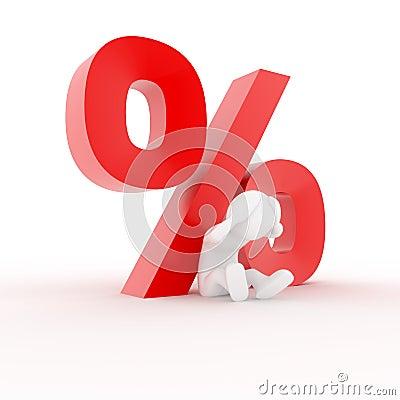 Interest Rate Pressure