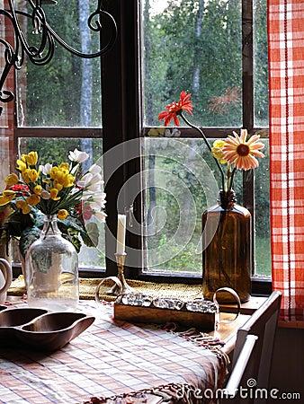 Free Interior Royalty Free Stock Photography - 13879437