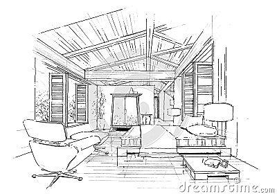 Home Audio Room Designon Home Theater Subwoofer Wiring Diagram