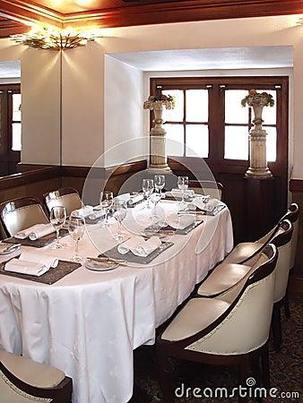 Interior Design For Dinner Dream House