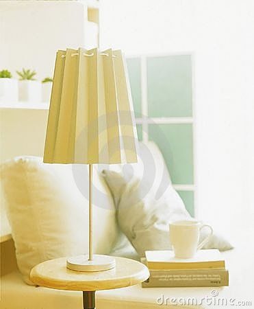 Free Interior Design Stock Image - 644161