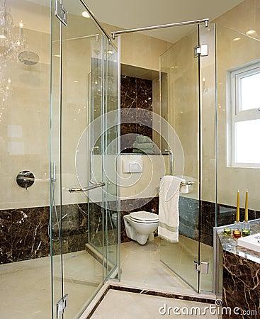 Bathroom interior design office building interior design for Office building bathroom design