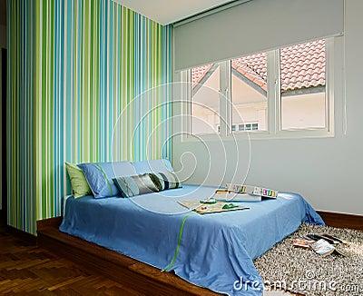 homelegance lewiston 2 piece panel bedroom set in dark cherry