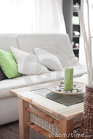 Free Interior Details Royalty Free Stock Photos - 32948508