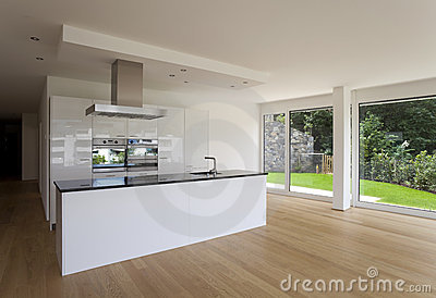 Casas Interiores Modernas Fabulous Casa Moderna Interior Cuarto De