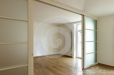 Interior Home Stock Images - Image: 26554014
