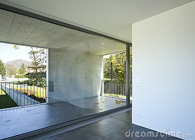 Interieur modern huis foto spiderpic royalty vrije stock foto 39 s - Interieur modern huis ...
