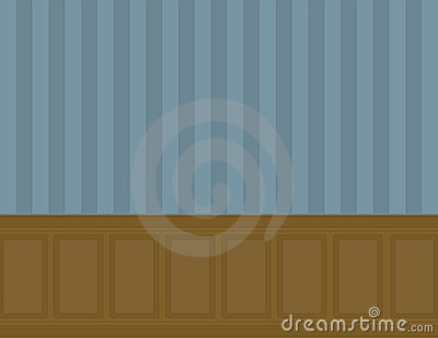 Interior Wall Background