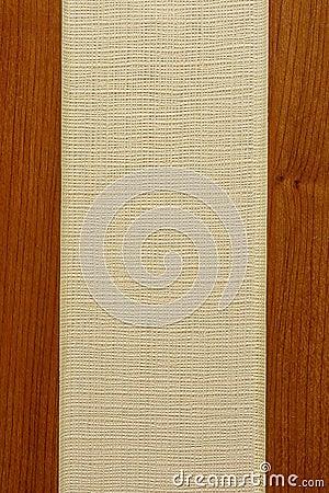 Wood Interior Wall Textures : Interior Wall Royalty Free Stock Photo - Image: 32857025
