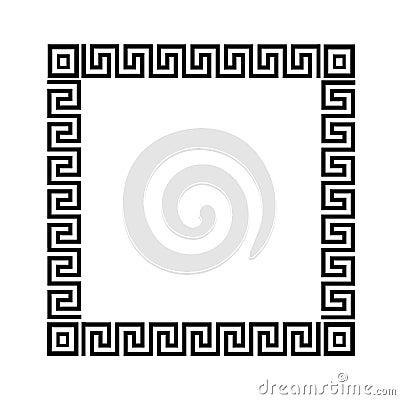 Interlocking Design Royalty Free Stock Photos Image 6078138