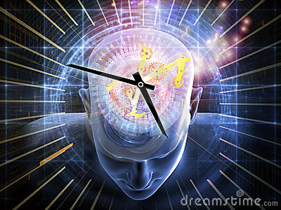 Internal Clock
