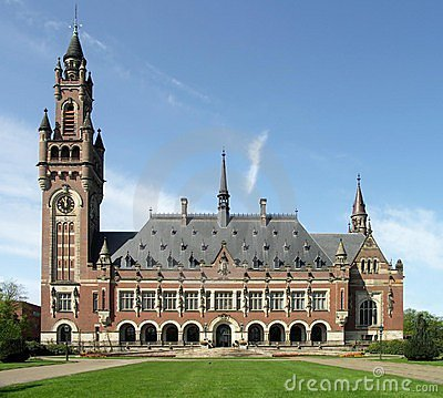 https://thumbs.dreamstime.com/x/international-court-justice-hague-net-13989740.jpg
