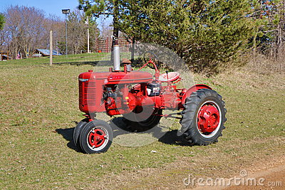 140 international farm tractor tractor repair wiring diagram tractor planter for together page 8 also viewit moreover international 140 wiring diagram as