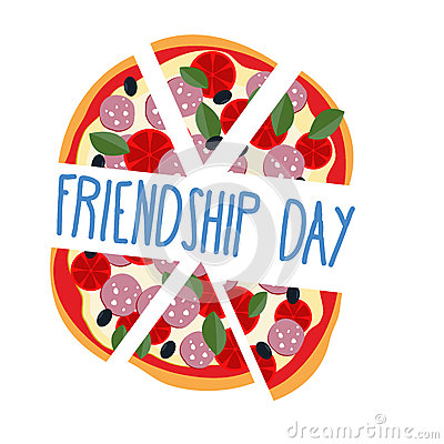 """international friendship day and music Facebook is celebrating friends day by letting you create  of short videos that """" highlight five remarkable friendships from around the world""""."""