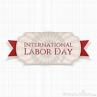 international labor wiu essay Affects of globalization on international trade economics essay to begin with, globalization is the new dictum that has come to lead the world.