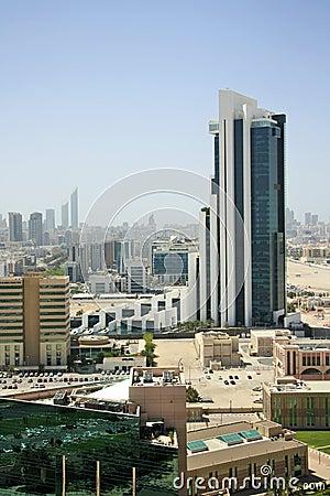 International petroleum investment company hq in abu dhabi for International decor company abu dhabi