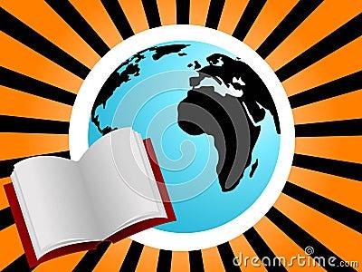 International study